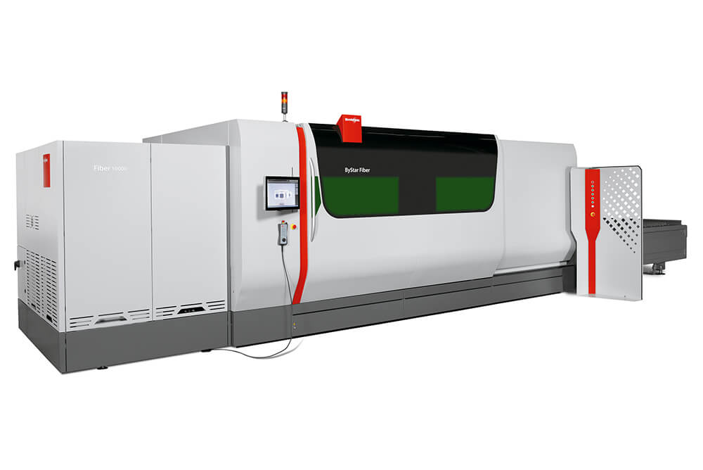 Accurate Laser Cutting Service Metal Forming Amp Bending